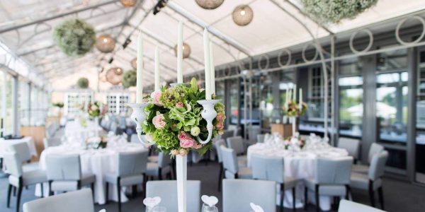 auberge-du-pecheur-party rooms-wedding halls-house-of-weddings-1-5d2ed6066f7e2
